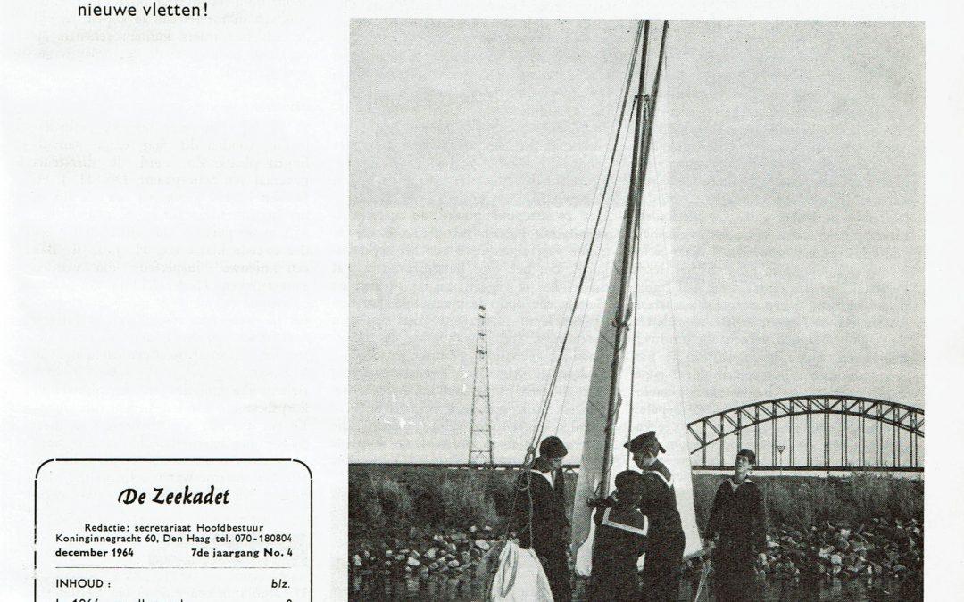 1964 no4 December