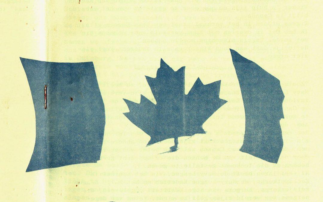 1982 Canada